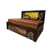 878f953e189 Home   Bedroom   2-In-1 Diwan Cum Bed