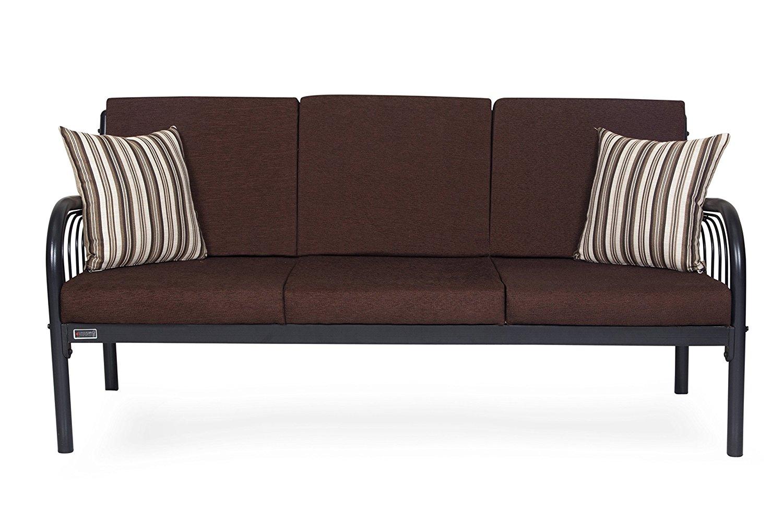 Metal Sofa Set Online Www Gradschoolfairs Com